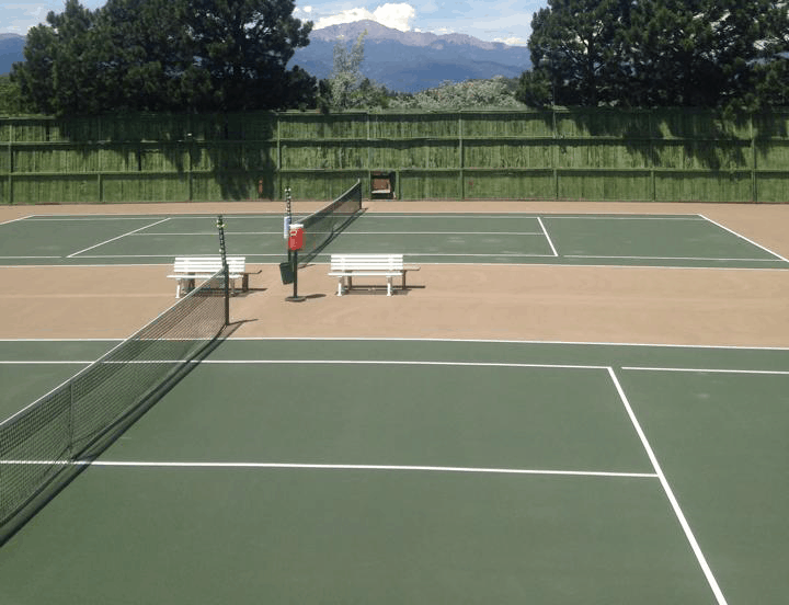 Colorado-Springs-Racquet-Club